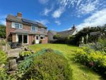 Thumbnail for sale in Wetheral, Carlisle