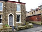 Thumbnail for sale in Shaw Street, Glossop