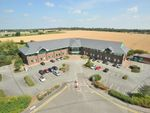 Thumbnail to rent in International House, Kingsfield Court, Chester Business Park, Chester