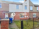 Thumbnail to rent in Carcroft, Doncaster