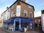 Thumbnail to rent in Horncastle, Lincolnshire