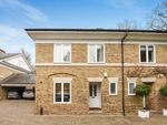 Thumbnail to rent in Kingston Hill Place, Kingston Upon Thames