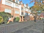 Thumbnail for sale in Alba Court, Alba Gardens, Golders Green