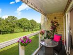 Thumbnail to rent in Marshfield Park, Cleeve Wood Road, Downend, Bristol