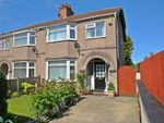 Thumbnail for sale in Easton Road, New Ferry, Wirral