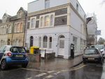 Thumbnail to rent in Chandos Road, Bristol