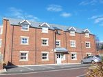 Thumbnail to rent in Archers Court, Durham