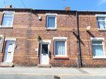 Thumbnail to rent in Sixth Street, Horden, Peterlee