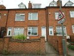 Thumbnail to rent in Langwith Road, Shirebrook, Mansfield