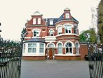 Thumbnail for sale in Wake Green Road, Moseley, Birmingham