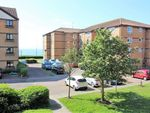 Thumbnail for sale in Connaught Gardens East, Clacton On Sea