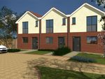 Thumbnail for sale in Yew Tree Place, Charlton Lane, Brentry