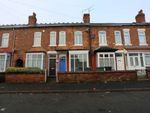 Thumbnail to rent in Westfield Road, Smethwick