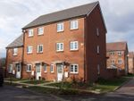 Thumbnail to rent in Jersey Drive, Winnersh