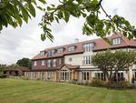 Thumbnail for sale in Elmbridge Village Management Ltd, Essex Drive, Cranleigh, Surrey