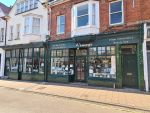 Thumbnail for sale in High Street, Budleigh Salterton