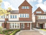 Thumbnail for sale in Woodland Terrace, Twyford Avenue, London