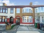 Thumbnail for sale in Shirley Gardens, Barking