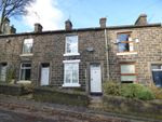 Thumbnail to rent in Tanners Street, Ramsbottom, Bury