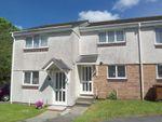 Thumbnail to rent in Henry Close, Lee Mill Bridge, Ivybridge
