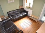 Thumbnail to rent in Dalton Street, Cathays, Cardiff