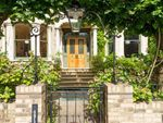 Thumbnail for sale in Kemplay Road, Hampstead Village, London