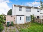 Thumbnail for sale in Churchill Avenue, Aylesbury
