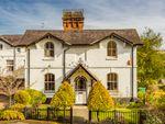 Thumbnail for sale in Grove House, Lower Basildon