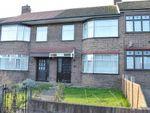Thumbnail for sale in Halidon Rise, Harold Wood, Romford