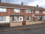 Thumbnail to rent in Cornwall Road, Keadby, Scunthorpe