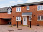 Thumbnail for sale in Field View Road, Congleton, Cheshire East