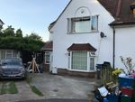 Thumbnail to rent in The Croft, Hounslow