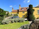 Thumbnail to rent in Kington House, Kington, Nr Thornbury