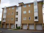 Thumbnail to rent in Calvie Croft, Lea Meadows, Hodge Lea, Milton Keynes