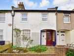 Thumbnail to rent in Granville Drive, Herne Bay, Kent