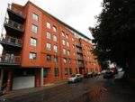 Thumbnail to rent in Ellesmere Street, Manchester, Greater Manchester
