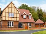 """Thumbnail to rent in """"Dane House"""" at Rags Lane, Cheshunt, Waltham Cross"""