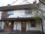 Thumbnail to rent in Alan Moss Road, Loughborough