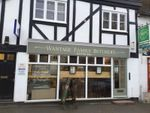 Thumbnail for sale in 28 Wallingford Street, Wantage