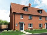 Thumbnail to rent in Lansdowne Drive, Poringland, Norwich