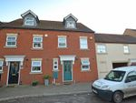 Thumbnail to rent in Monarch Drive, Kemsley, Sittingbourne