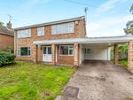 Thumbnail for sale in Fenland Road, Wisbech