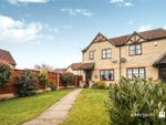 Thumbnail to rent in Tilia Close, Scunthorpe