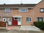 Thumbnail to rent in Springfield Road, Harraby, Carlisle, Cumbria