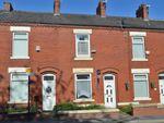 Thumbnail to rent in Ashton Road, Bardsley, Oldham