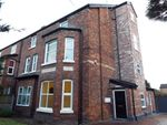 Thumbnail to rent in Meols Drive, West Kirby, Wirral