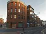 Thumbnail to rent in Kings Road, Reading