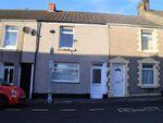 Thumbnail to rent in Freeman Street, Swansea