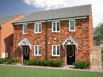 Thumbnail for sale in Dere Way, Boroughbridge, North Yorkshire