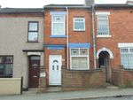Thumbnail to rent in Ormonde Street, Langley Mill, Nottingham